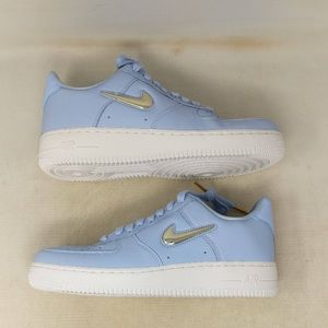 Nike Air Force 1 (wmns)